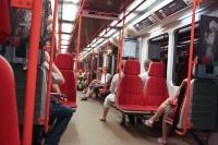 transport-public-in-praga-metro-bus-03