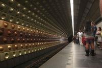 transport-public-in-praga-metro-bus-04
