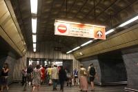 transport-public-in-praga-metro-bus-05
