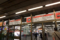 transport-public-in-praga-metro-bus-08