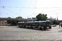 transport-public-in-praga-metro-bus-09