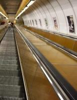 transport-public-in-praga-metro-bus-11