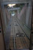transport-public-in-praga-metro-bus-12