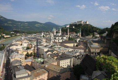 salzburg-austria-turism-vacanta_10