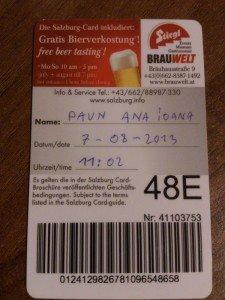 salzburg-card-austria-turism-01