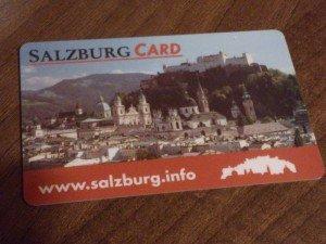 salzburg-card-austria-turism-02