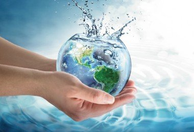 2015-projects-world-water-day4