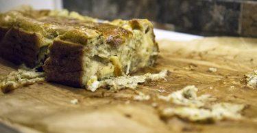 Chec aperitiv cu branza si dovlecel (5)