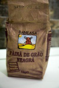 Reteta de placinta cu susai si telemea de vaca - damiana paun blog (4)