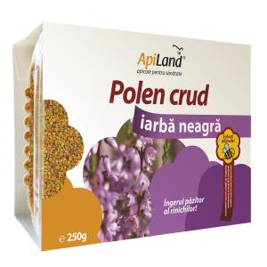polen-crud-iarba-neagra-conv-site-2016