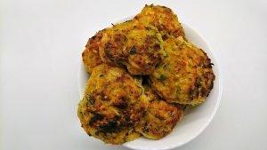 chiftele-legume-damiana-1