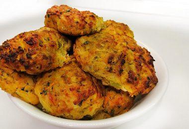 chiftele-legume-damiana-2