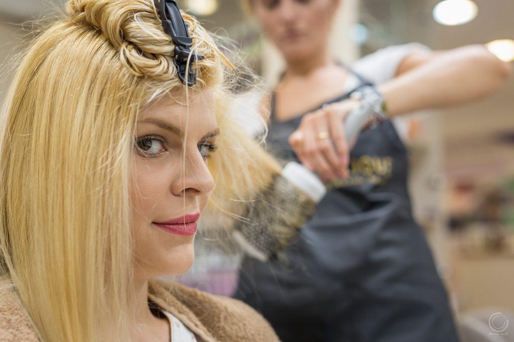 damiana-par-blond-vopseaua-de-par-Mastey-de-Paris-produs-organic-vegan-06