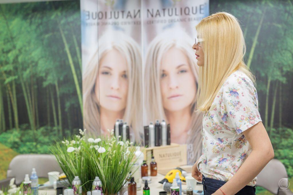 damiana-par-blond-vopseaua-de-par-Mastey-de-Paris-produs-organic-vegan-07