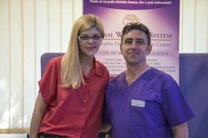 masaj-DRENAJ-LIMFATIC-global-wellness-system-5