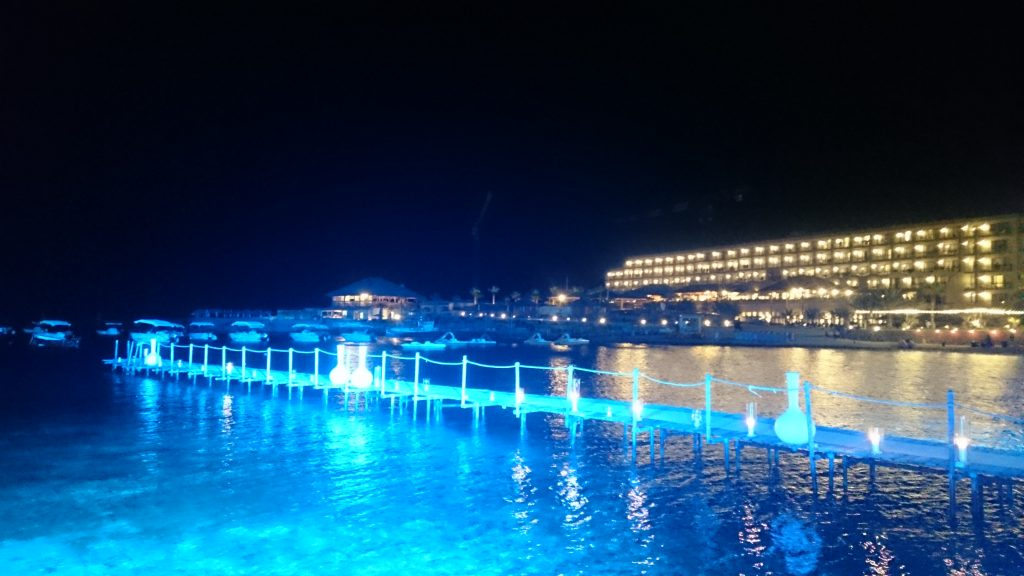 Vacanta Malta