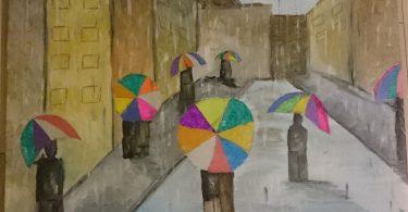 tablou-colorat