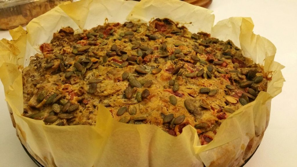 placinta-cu-ciuperci-si-pastrama-2