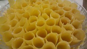 cannelloni-cu-carne-2