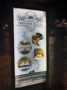 Villa DELUXE Arbanassi Valentine's Day * Cea mai buna cazare Valentine's Day * Cea mai buna cazare